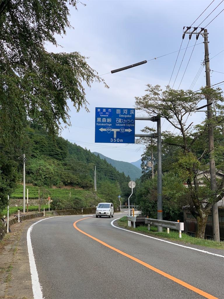 f:id:bikedaisukitoshicyani:20210307064440j:image