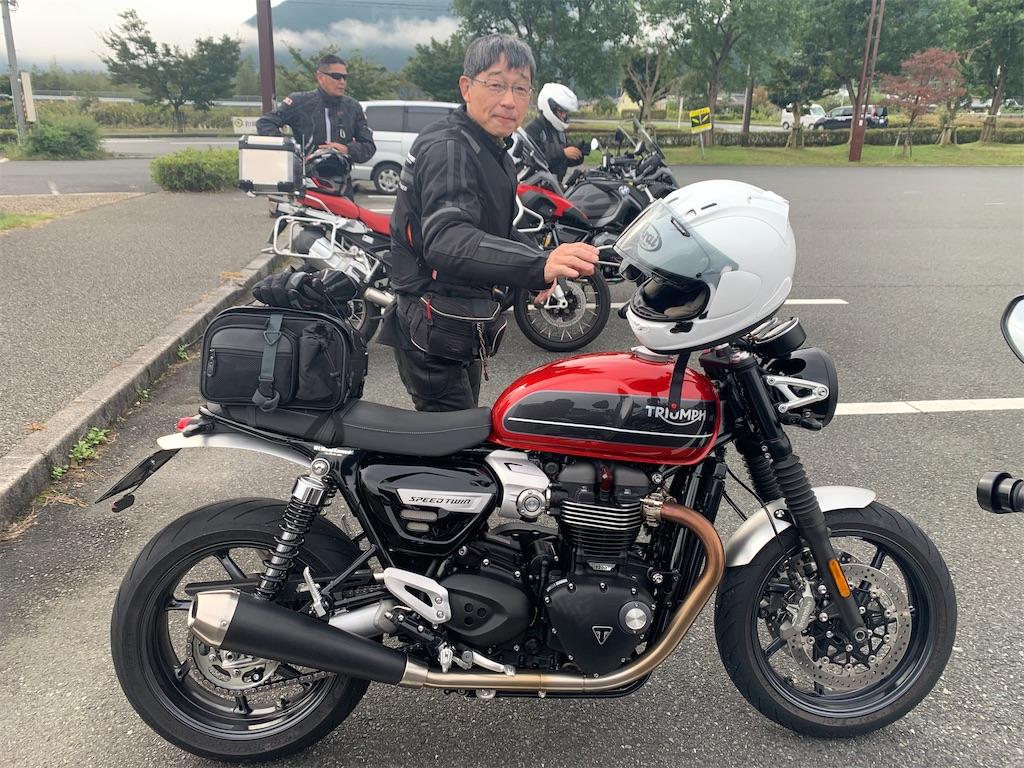 f:id:bikedaisukitoshicyani:20210307071507j:image