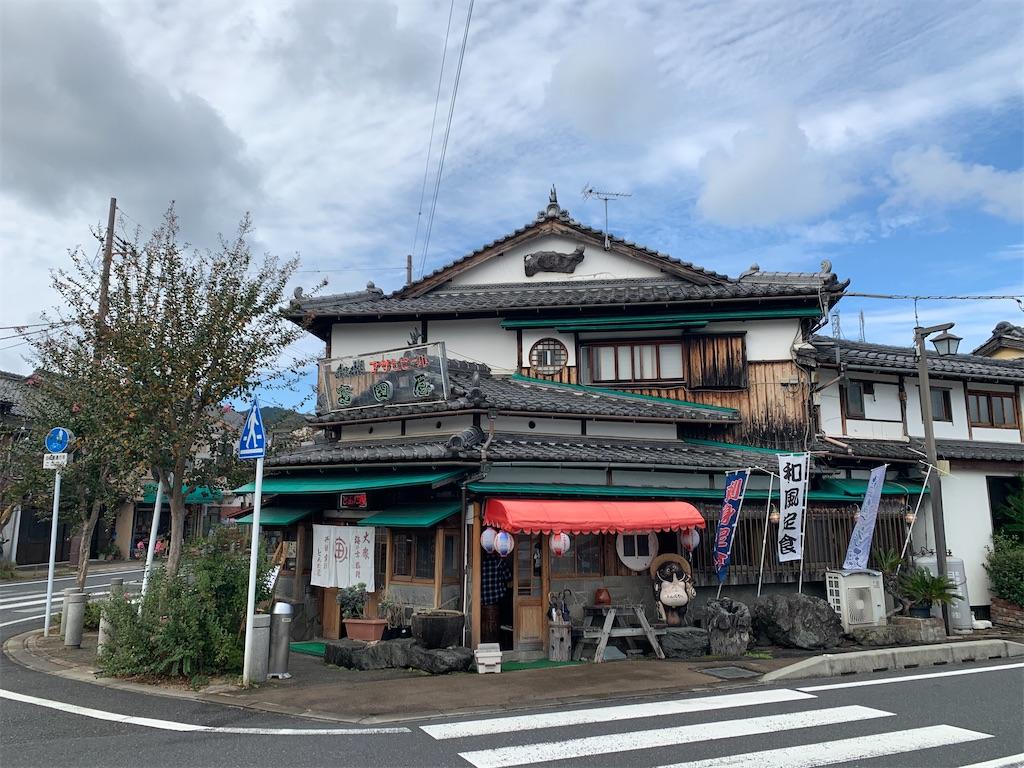 f:id:bikedaisukitoshicyani:20210307071512j:image