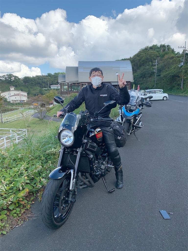 f:id:bikedaisukitoshicyani:20210307071544j:image