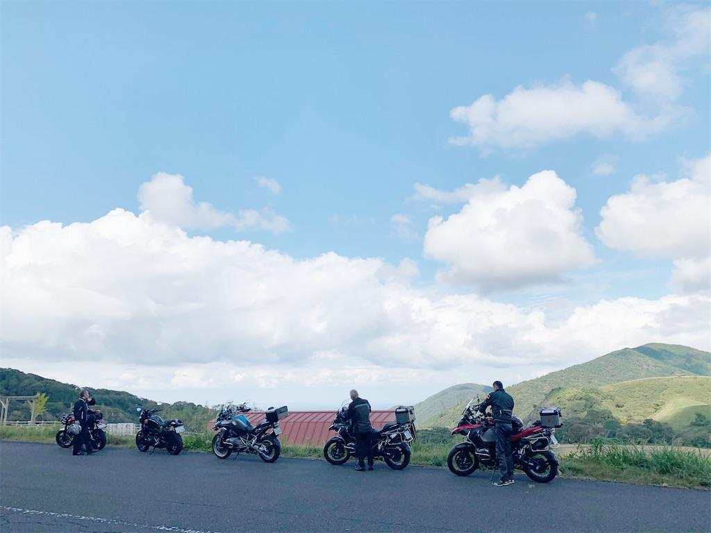 f:id:bikedaisukitoshicyani:20210307071602j:image