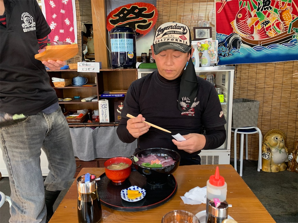 f:id:bikedaisukitoshicyani:20210307072610j:image