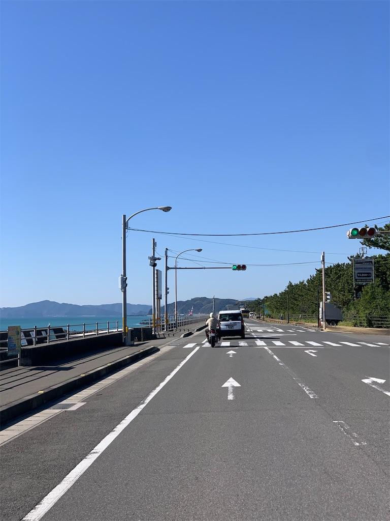 f:id:bikedaisukitoshicyani:20210307072734j:image