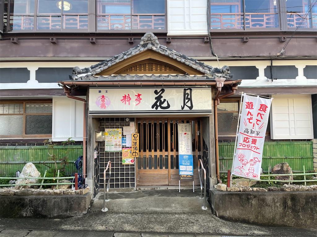 f:id:bikedaisukitoshicyani:20210307080419j:image
