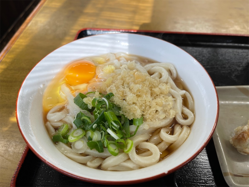f:id:bikedaisukitoshicyani:20210307080445j:image
