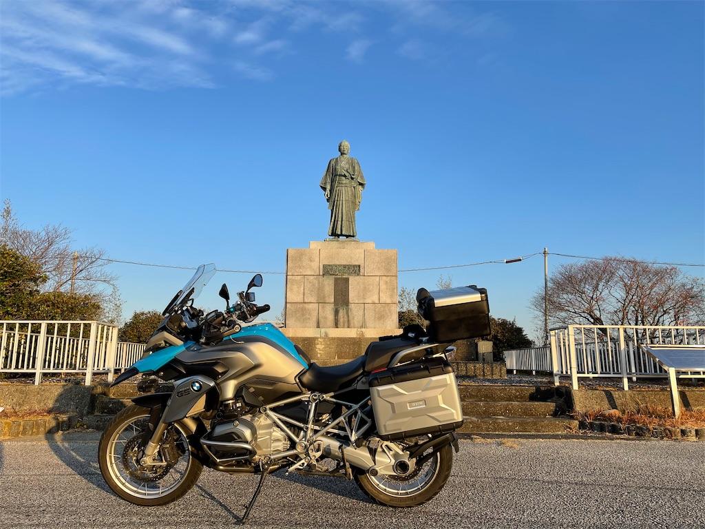 f:id:bikedaisukitoshicyani:20210307080525j:image
