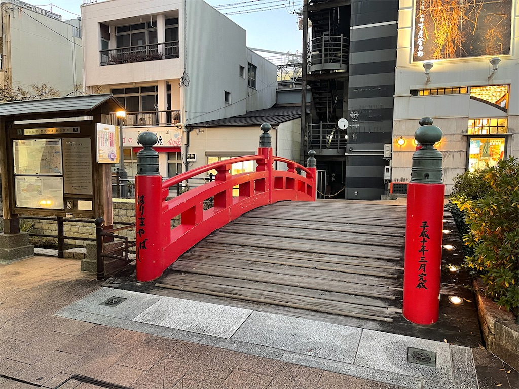 f:id:bikedaisukitoshicyani:20210307080625j:image