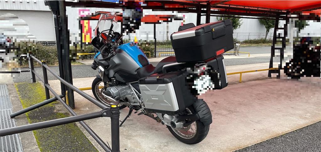 f:id:bikedaisukitoshicyani:20210307082050j:image