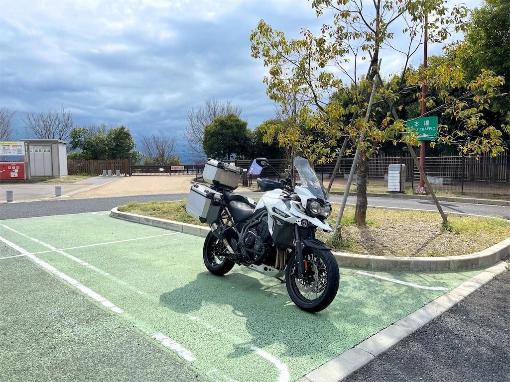 f:id:bikedaisukitoshicyani:20210307082058j:image