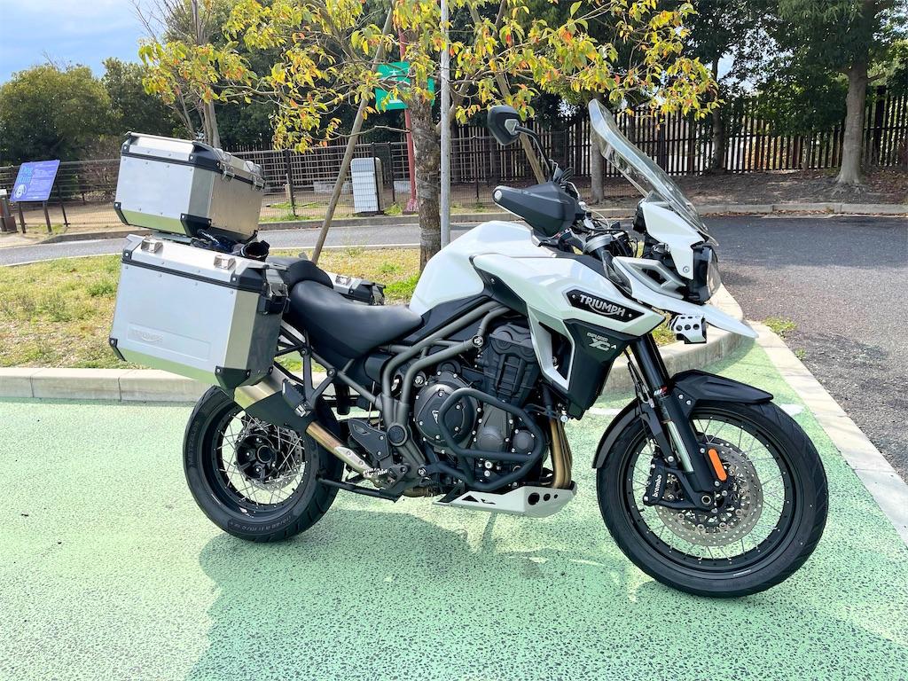 f:id:bikedaisukitoshicyani:20210307082107j:image