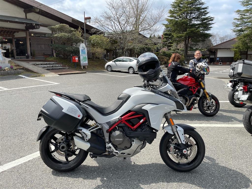 f:id:bikedaisukitoshicyani:20210316203404j:image