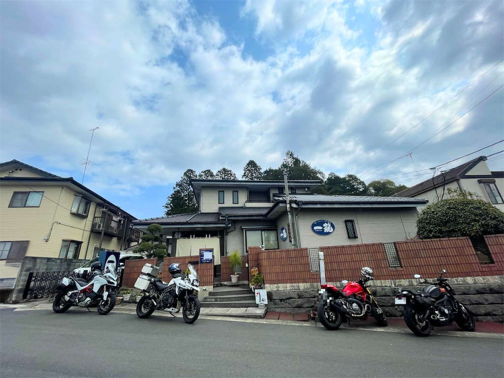 f:id:bikedaisukitoshicyani:20210316204038j:image