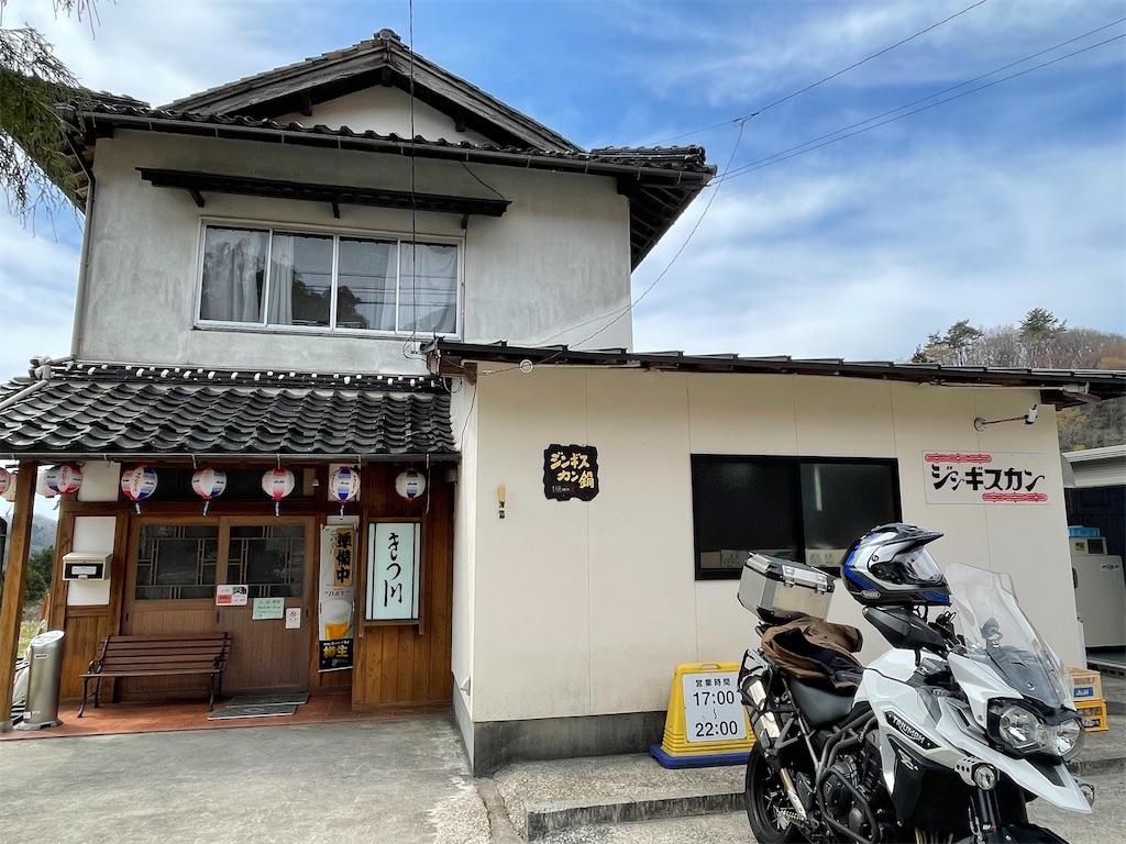 f:id:bikedaisukitoshicyani:20210328073831j:image