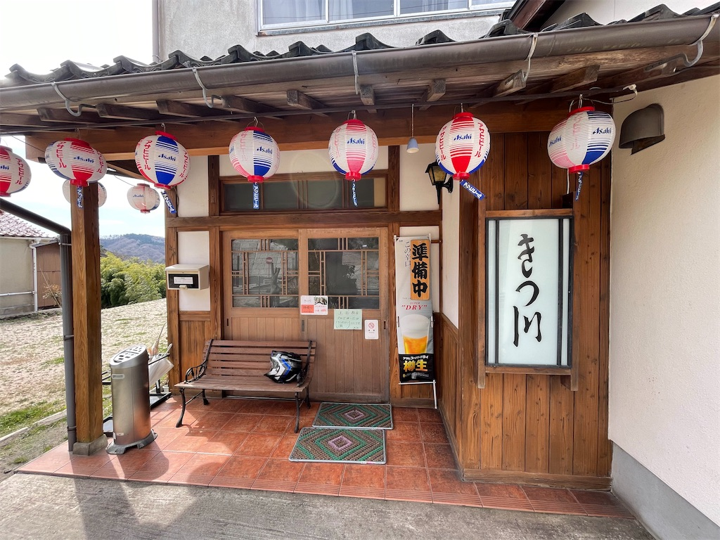 f:id:bikedaisukitoshicyani:20210328073840j:image