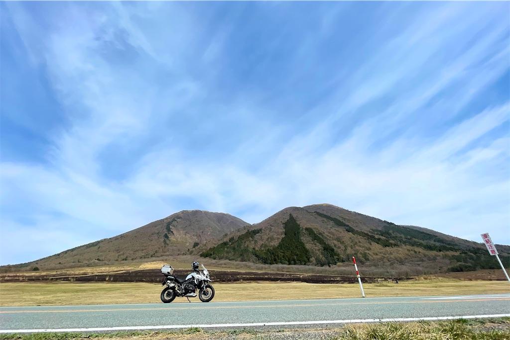f:id:bikedaisukitoshicyani:20210328075602j:image