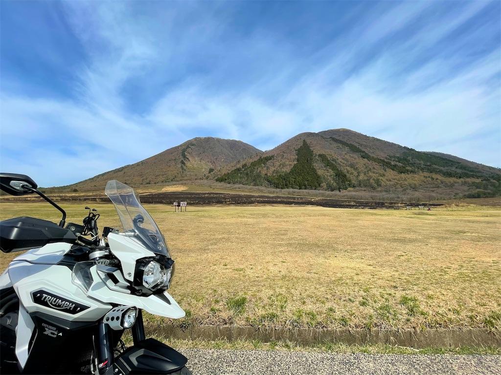 f:id:bikedaisukitoshicyani:20210328075830j:image