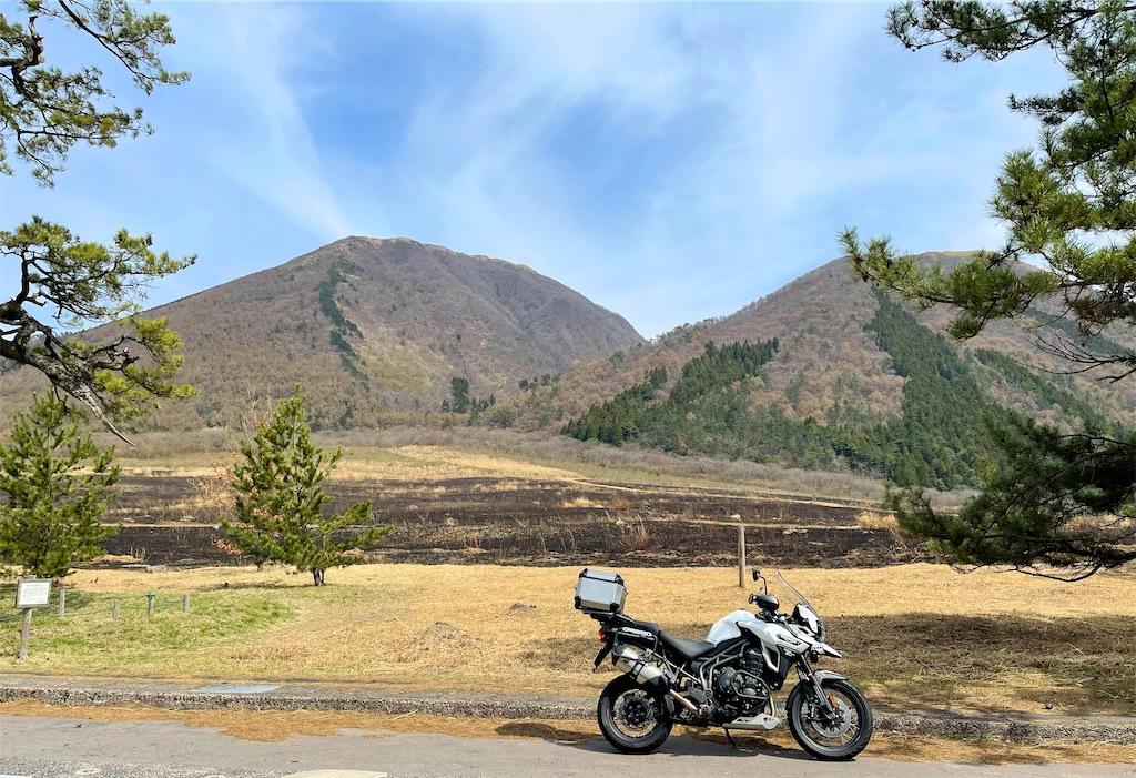 f:id:bikedaisukitoshicyani:20210328080009j:image
