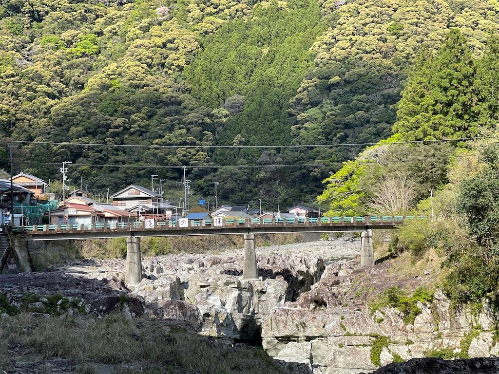 f:id:bikedaisukitoshicyani:20210412182437j:image