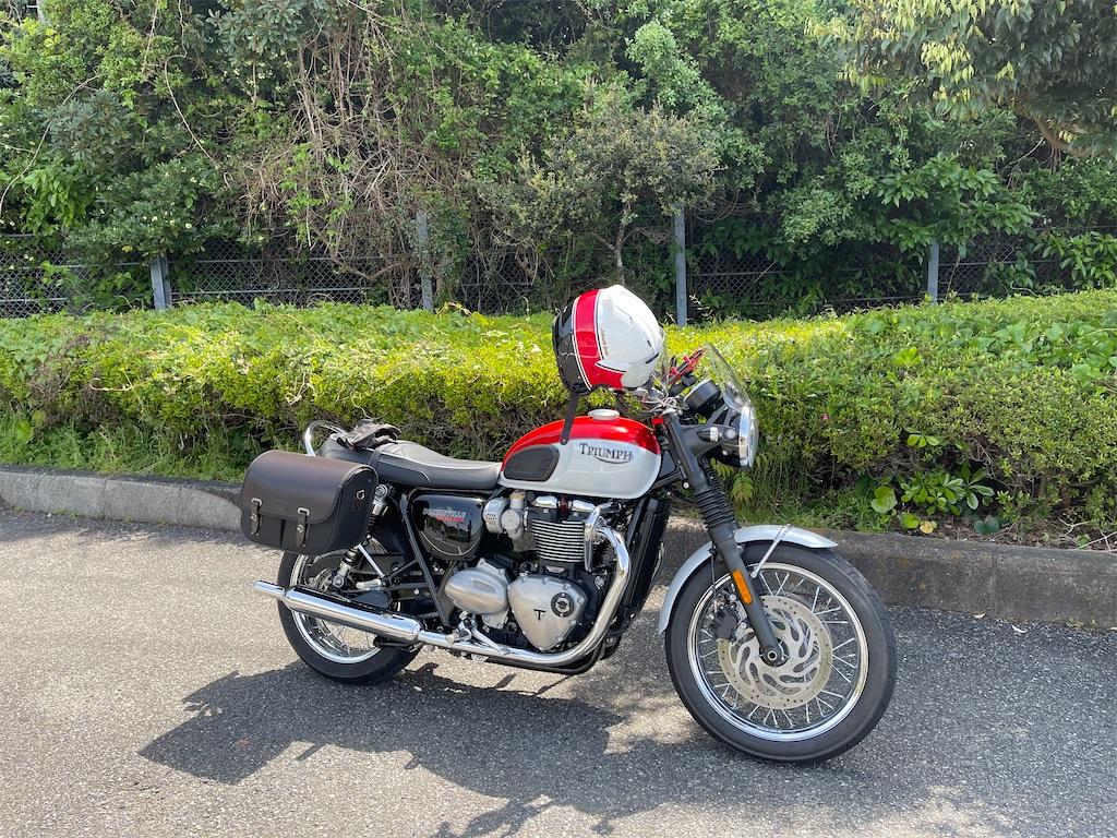 f:id:bikedaisukitoshicyani:20210419194036j:image