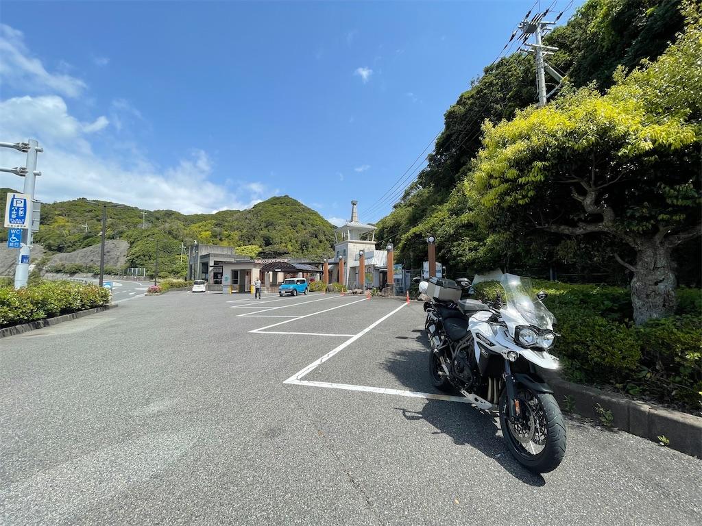 f:id:bikedaisukitoshicyani:20210419194134j:image