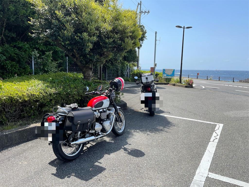 f:id:bikedaisukitoshicyani:20210419194139j:image