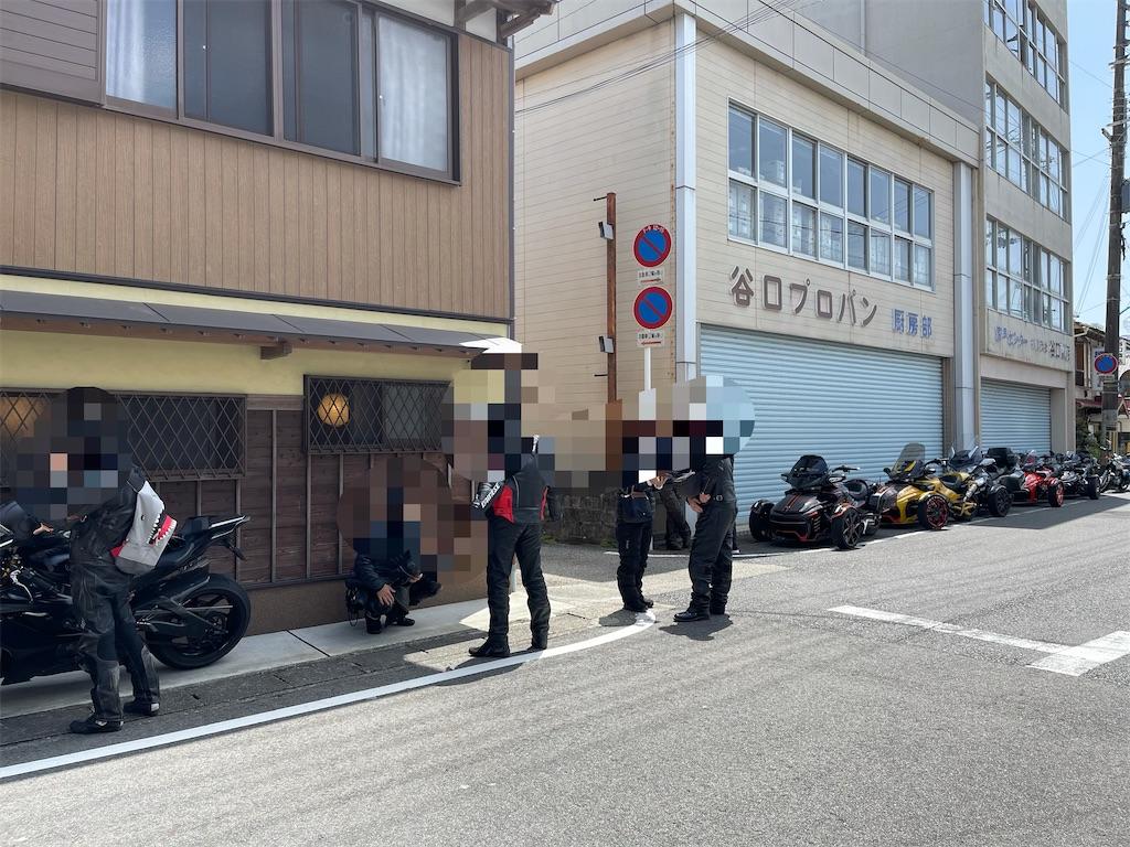 f:id:bikedaisukitoshicyani:20210419194309j:image