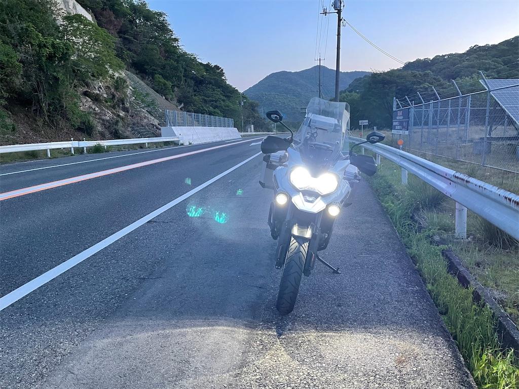 f:id:bikedaisukitoshicyani:20210506173235j:image