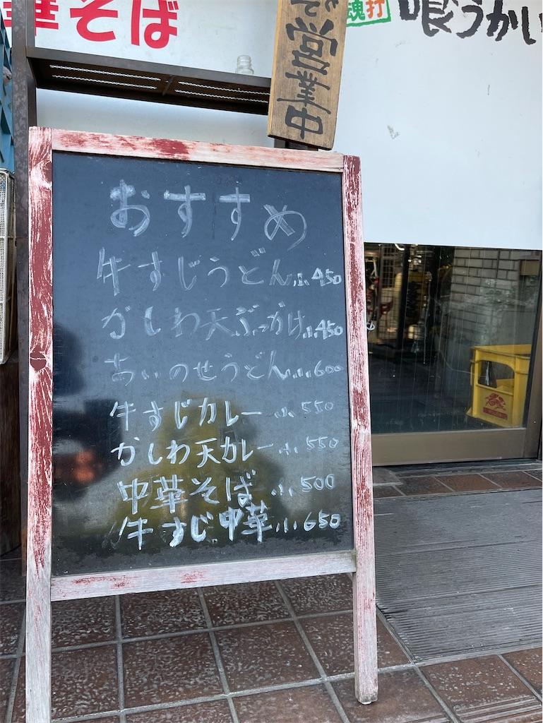 f:id:bikedaisukitoshicyani:20210506173852j:image