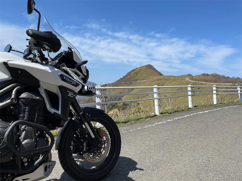 f:id:bikedaisukitoshicyani:20210506174837j:image