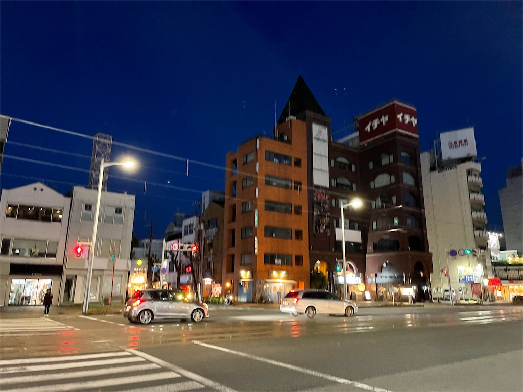 f:id:bikedaisukitoshicyani:20210506180710j:image