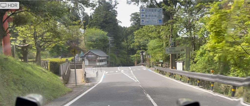 f:id:bikedaisukitoshicyani:20210516071530j:image