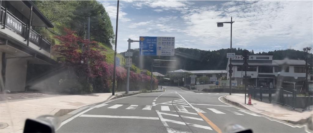 f:id:bikedaisukitoshicyani:20210516072525j:image