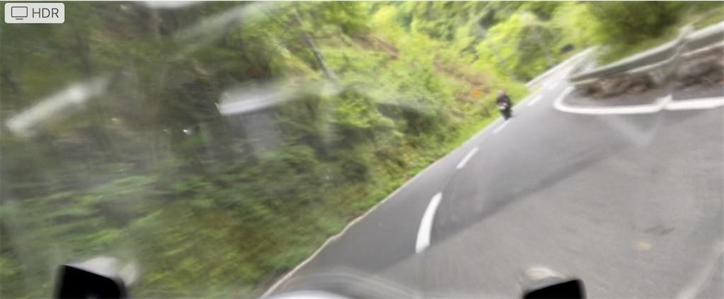 f:id:bikedaisukitoshicyani:20210516073441j:image