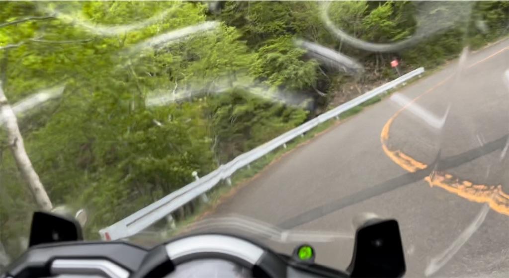 f:id:bikedaisukitoshicyani:20210516074604j:image