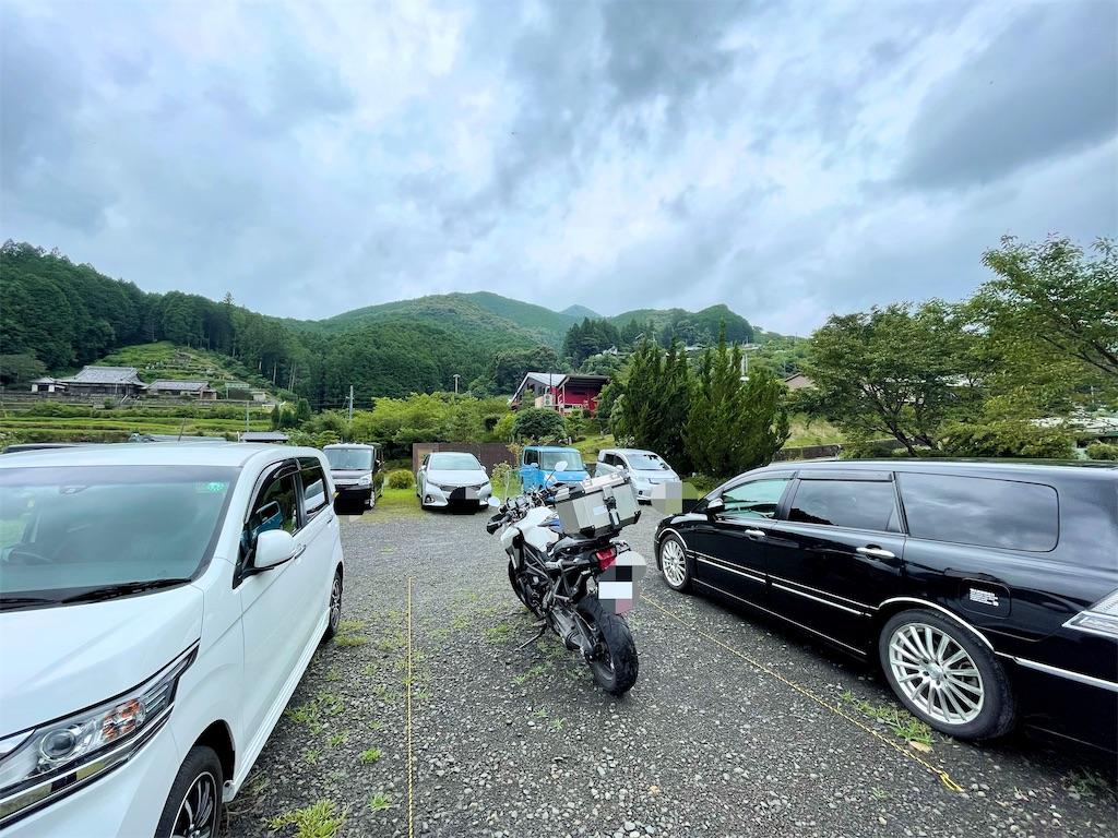 f:id:bikedaisukitoshicyani:20210704184956j:image