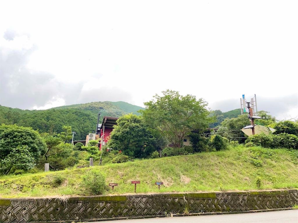 f:id:bikedaisukitoshicyani:20210704191741j:image