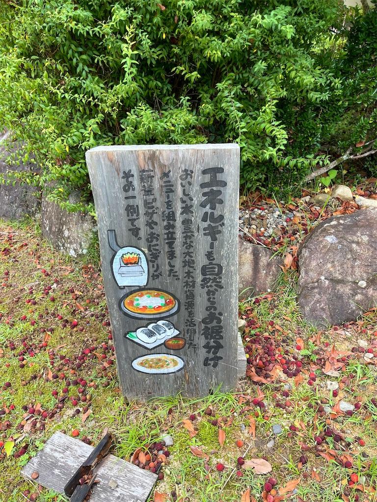 f:id:bikedaisukitoshicyani:20210704191932j:image