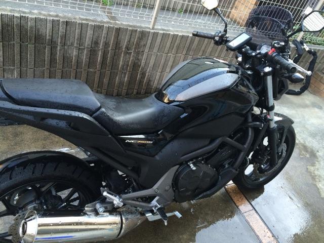 f:id:bikedane:20141114173649j:plain