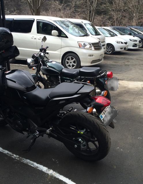 f:id:bikedane:20150221035103j:plain