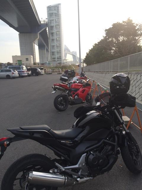 f:id:bikedane:20150223210454j:plain