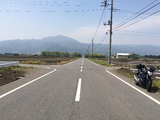 f:id:bikedane:20150501172442j:image