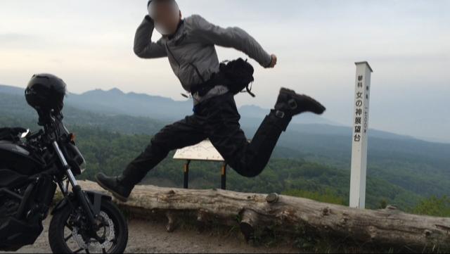 f:id:bikedane:20150529212857p:image