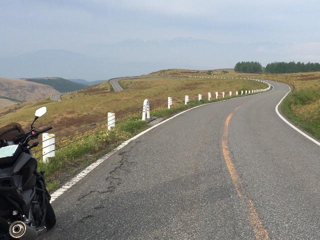 f:id:bikedane:20150529214416j:image