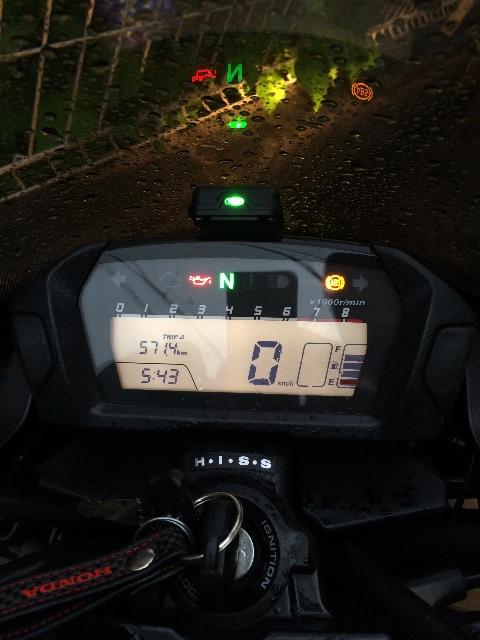f:id:bikedane:20150529232951j:image