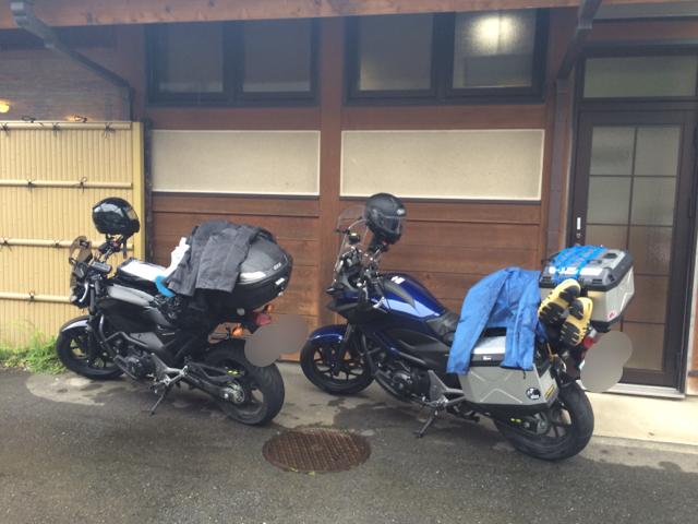 f:id:bikedane:20150712122836p:image