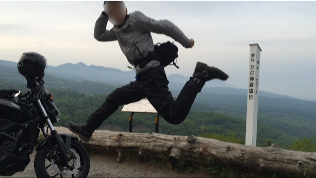 f:id:bikedane:20150919231628p:image