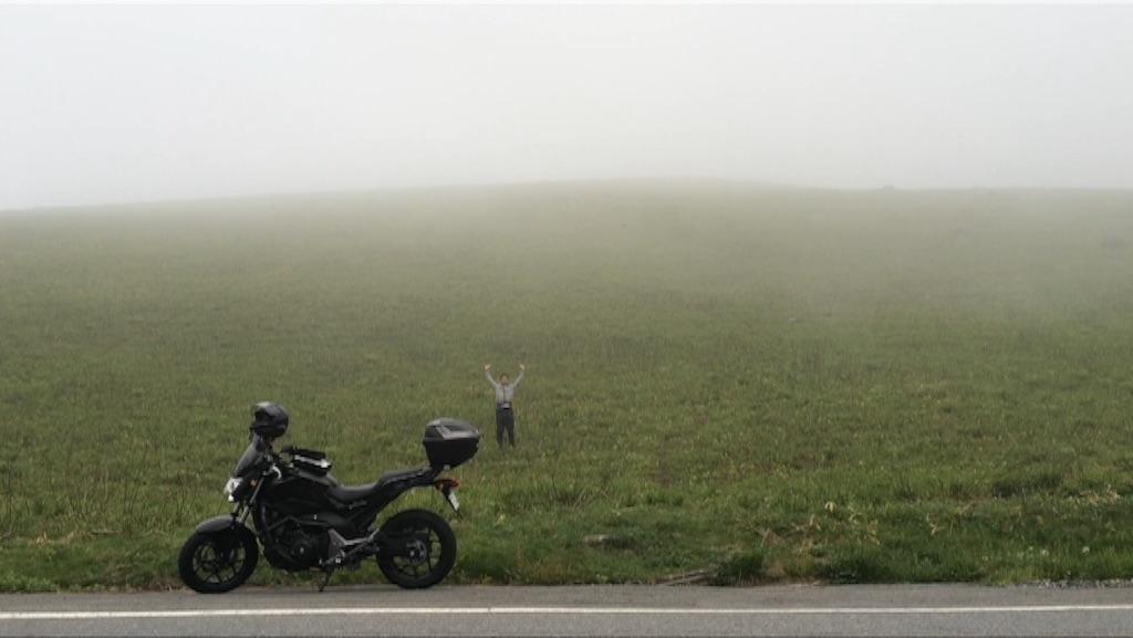 f:id:bikedane:20150919231835j:image