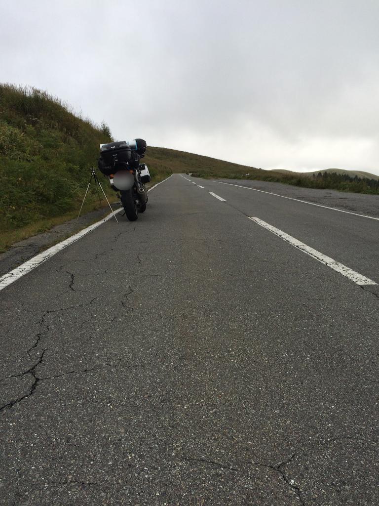 f:id:bikedane:20150919233920p:image
