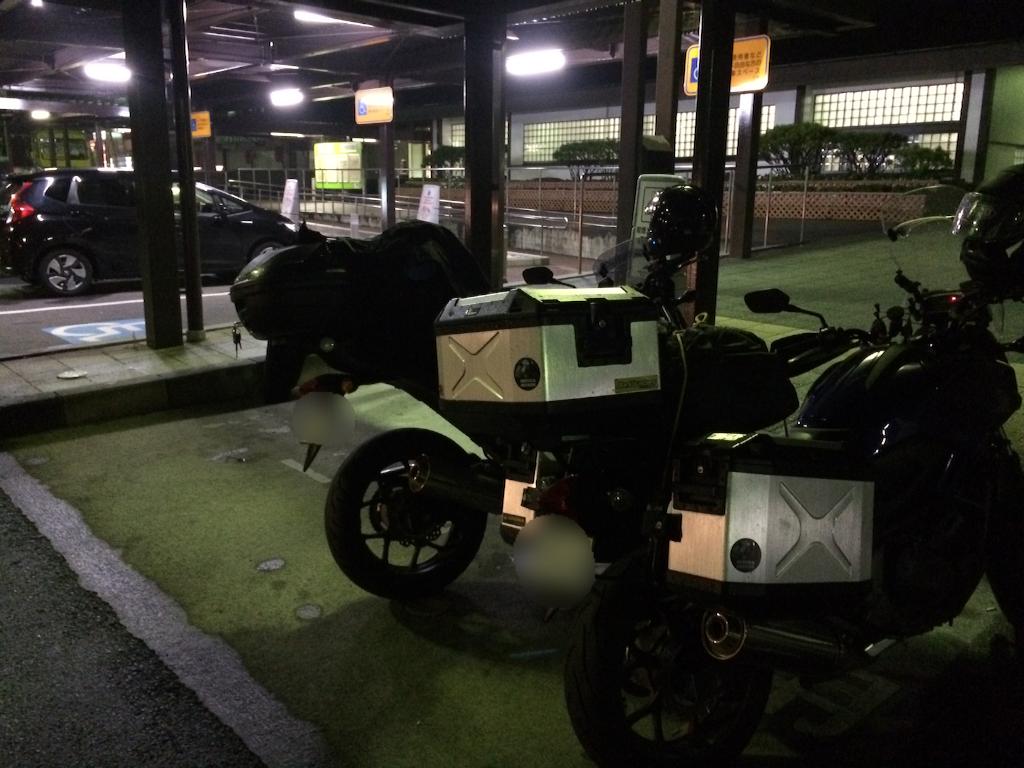f:id:bikedane:20150919235252p:image