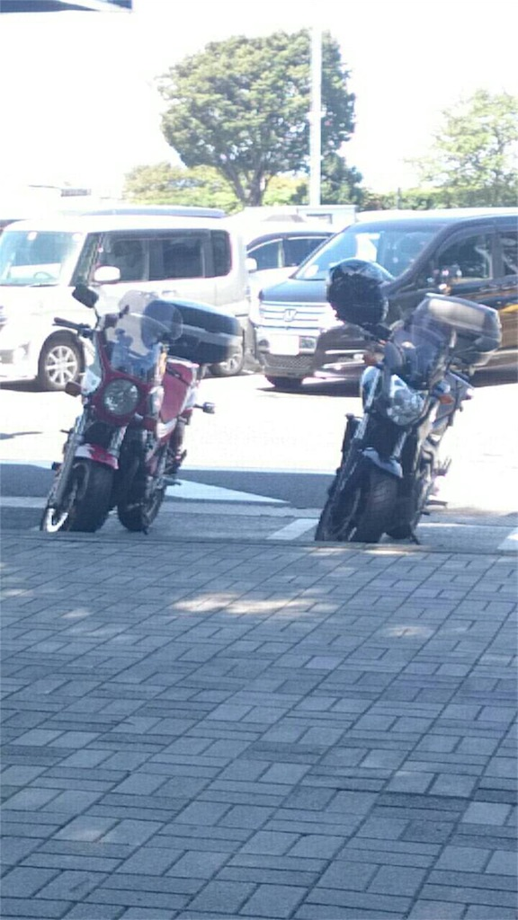 f:id:bikedane:20150930231350j:image
